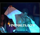 Los Angeles Male Strippers -  Clubs & Events