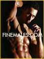 Los Angeles Male Exotic Dancers